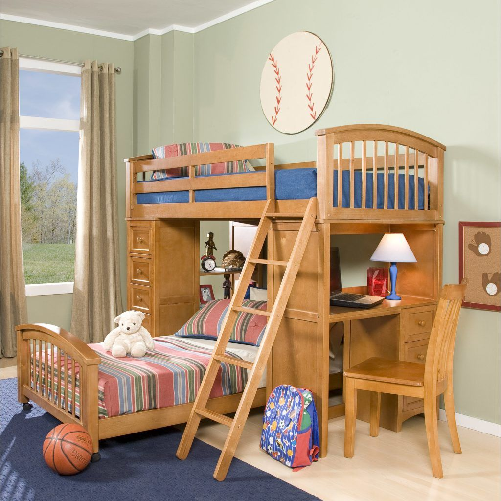 Fresh Bunk Beds In Houston Check more at http//dustwar
