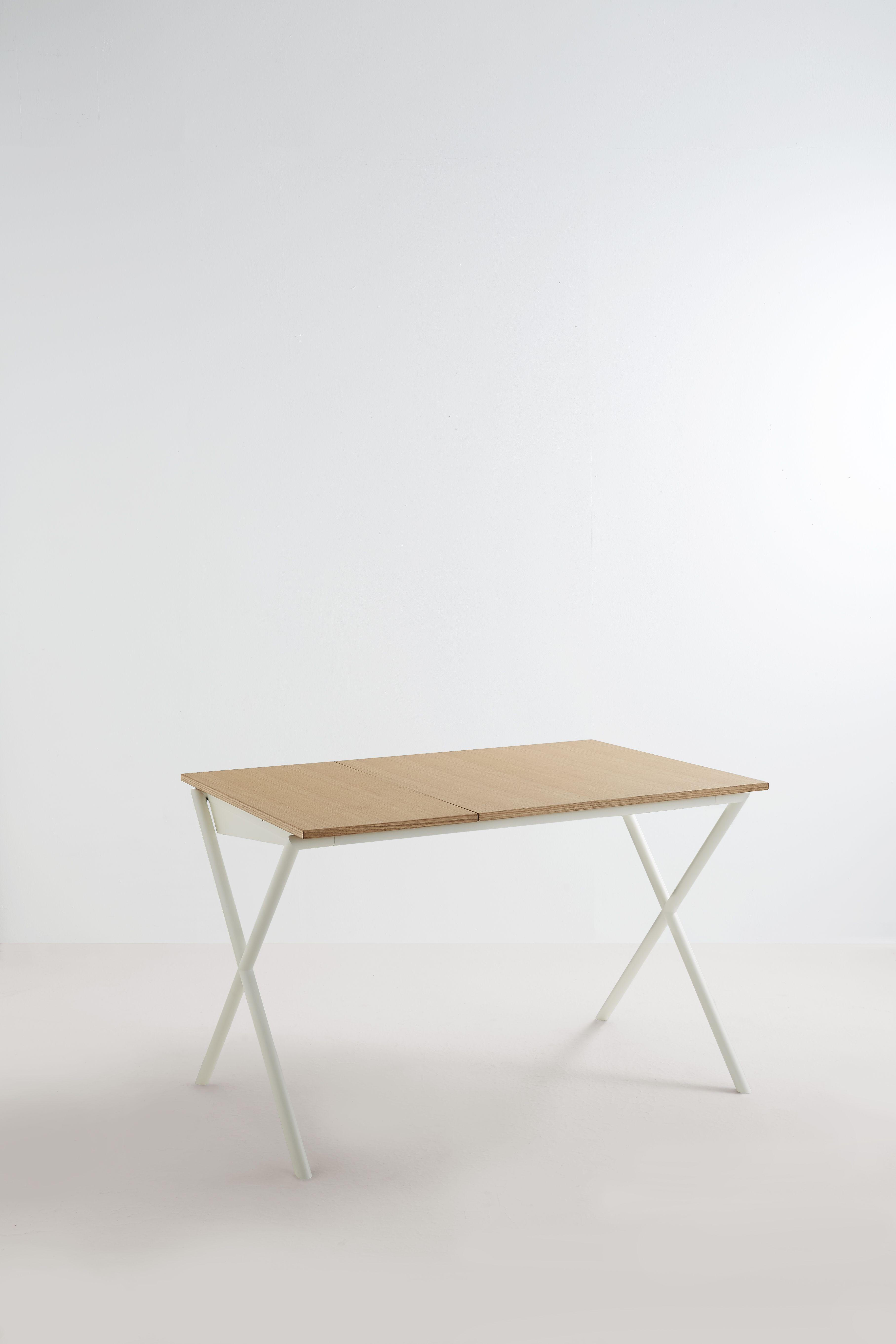 Tisch \