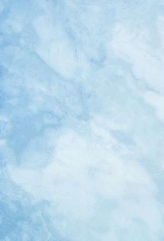 Pink and blue marble motivational desktop wallpaper. Baby blue | Light blue aesthetic, Blue texture background ...