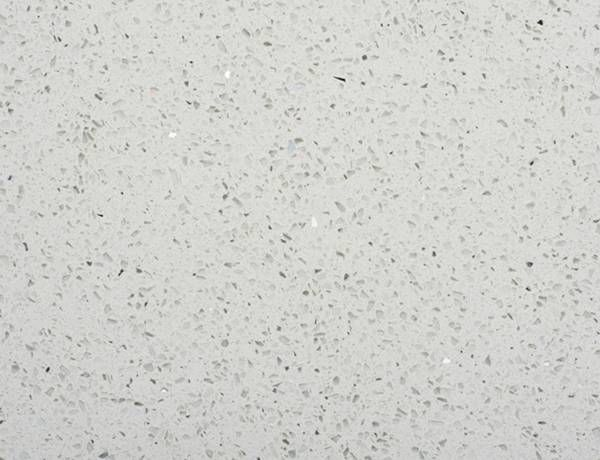 White Starlight Quartz Sparkle Tiles Sparkle Tiles White Sparkle Tiles White Quartz Tiles