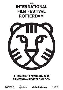 Coming soon >>>International Film Festival Rotterdam.