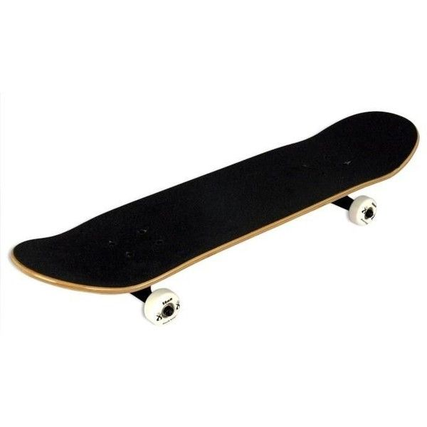 Skateboard Black Knight Rapper Skateboard Blackest Knight Skateboard Outfits