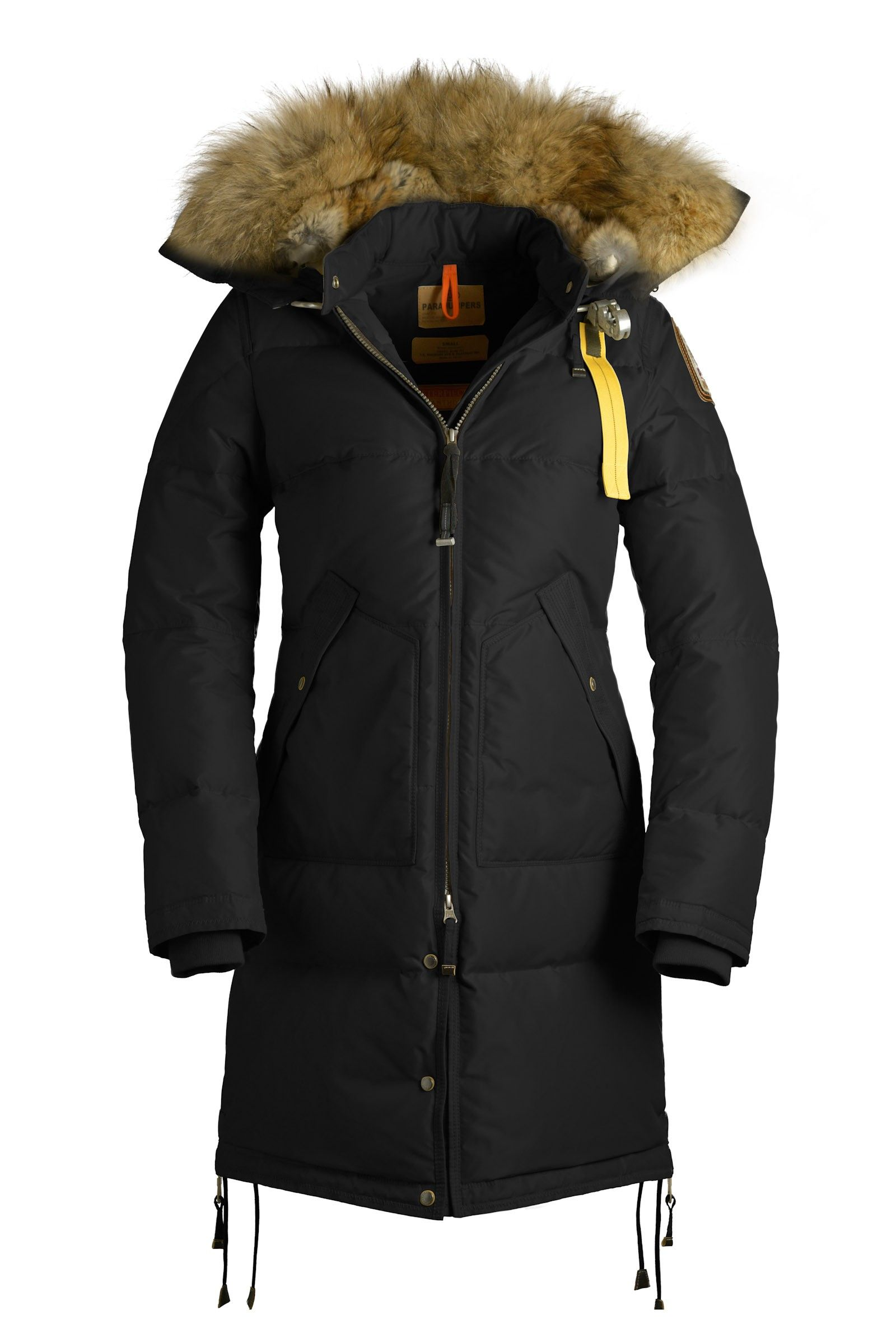 parajumpers long bear billigt