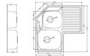 Corner Sink Kitchen Dimensions Google Search Kitchen Cabinet Dimensions Kitchen Sink Sizes Corner Sink Kitchen