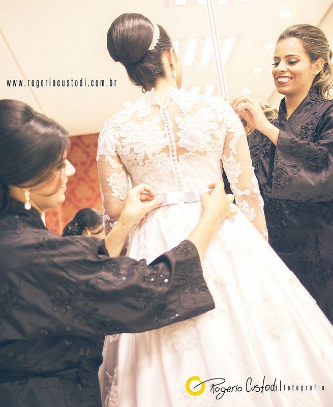 Fernanda e Vicente_Cerimonia-238