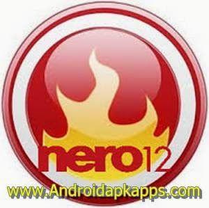 download nero terbaru full version