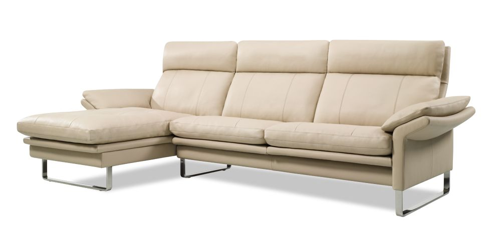 Typisch 2er Sofa Mit Relaxfunktion Recliner Chair Home Decor
