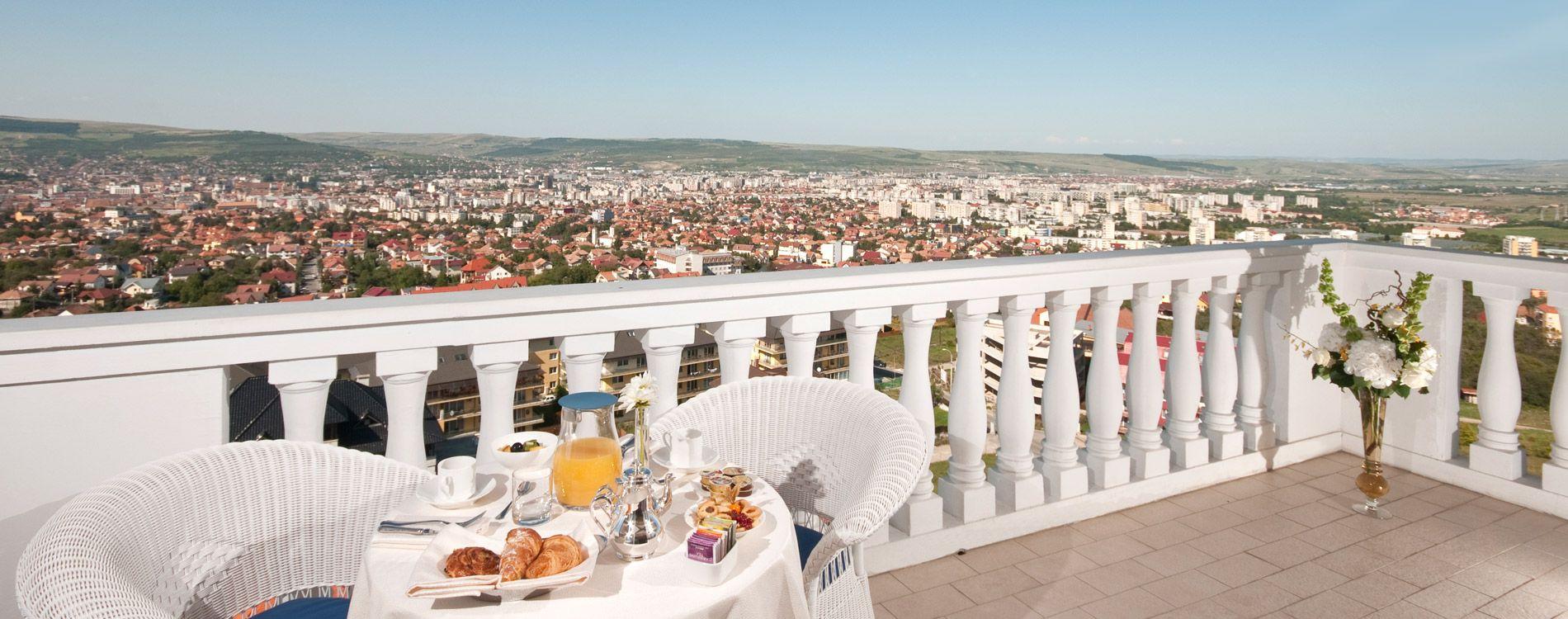 Locatia Perfecta Pentru Un Eveniment Deosebit Grand Hotel Italia Din Cluj