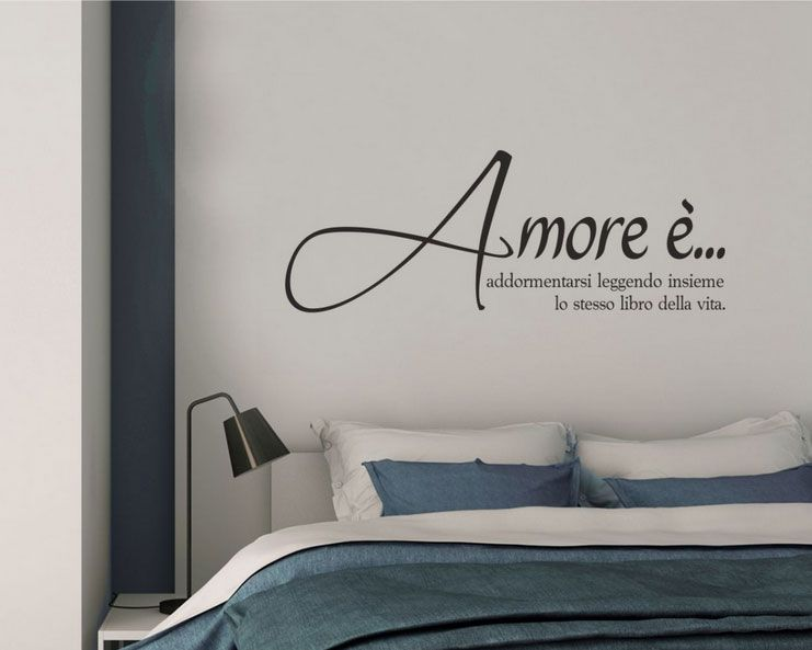 Italian wall art, for my Italian side :) Love it! | Art | Pinterest ...