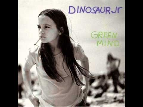 Punk Chicken Radio Dinsaur Jr Flying Cloud Ax And Pm With Images Dinosaur Jr J Mascis Music Album Covers