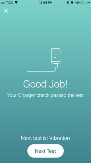 6422b2dbfb99b1696799ff7f85512f7e - How To Pass The Best Buy Application Test
