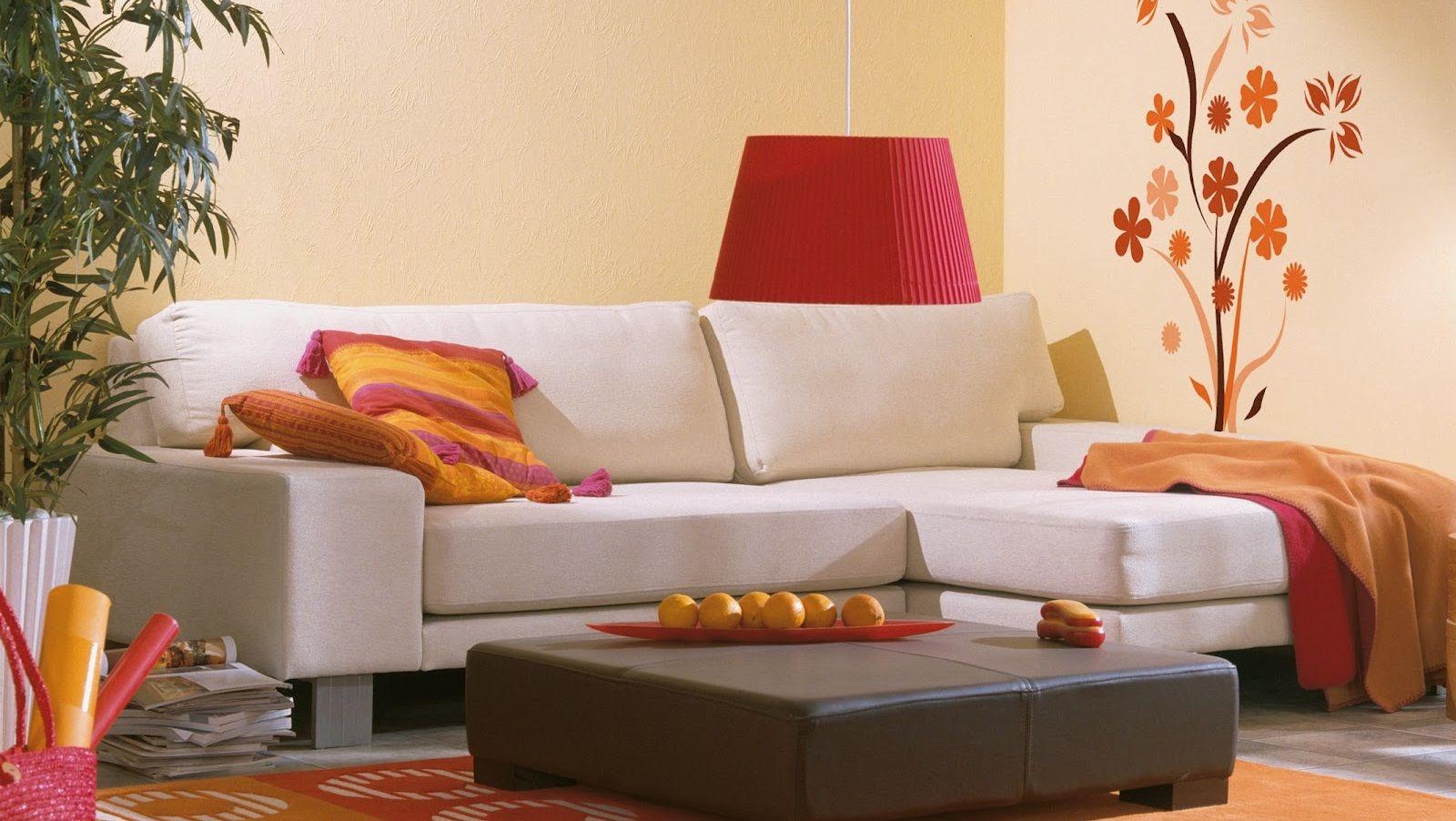 Pin de cristian mart nez en lobby pinterest colores - Decoracion de hogar ...