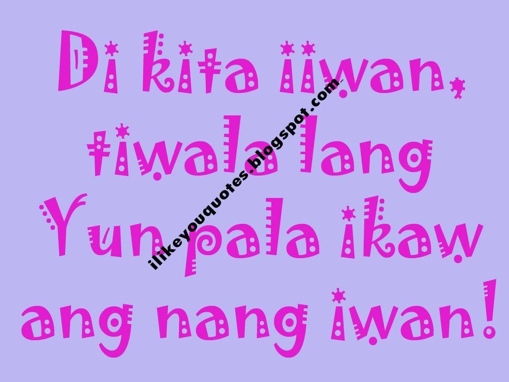 love quotes tagalog kaibigan lang pala ct8ihgvbz in love