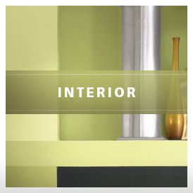 Exceptional Sherwin Williams Paint Calculator To Give You An Idea Of How Much Paint You  Should