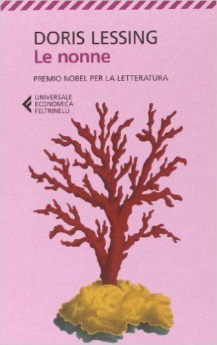 Amazon.it: Le Nonne - Doris Lessing - Libri