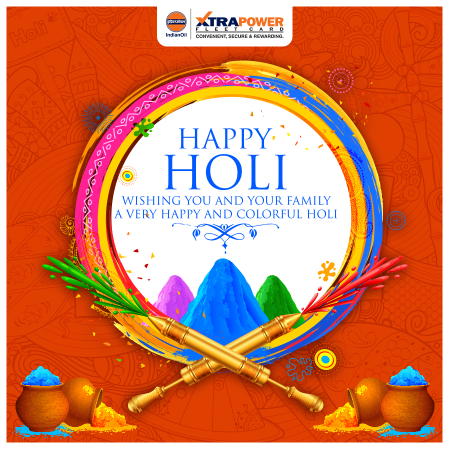 Wishing you good health and prosperity on the auspicious ...