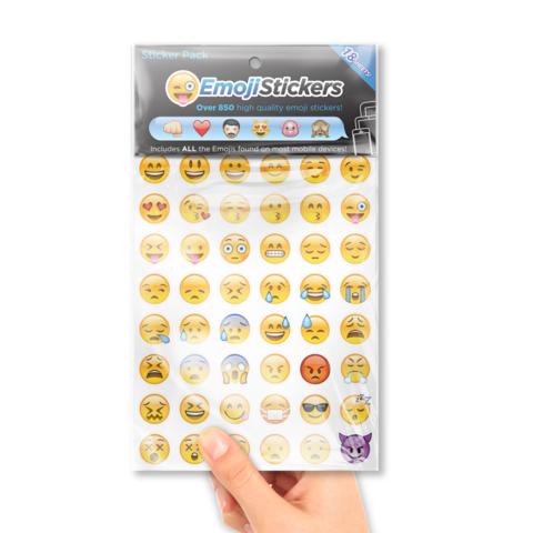 how to make emojis on laptop