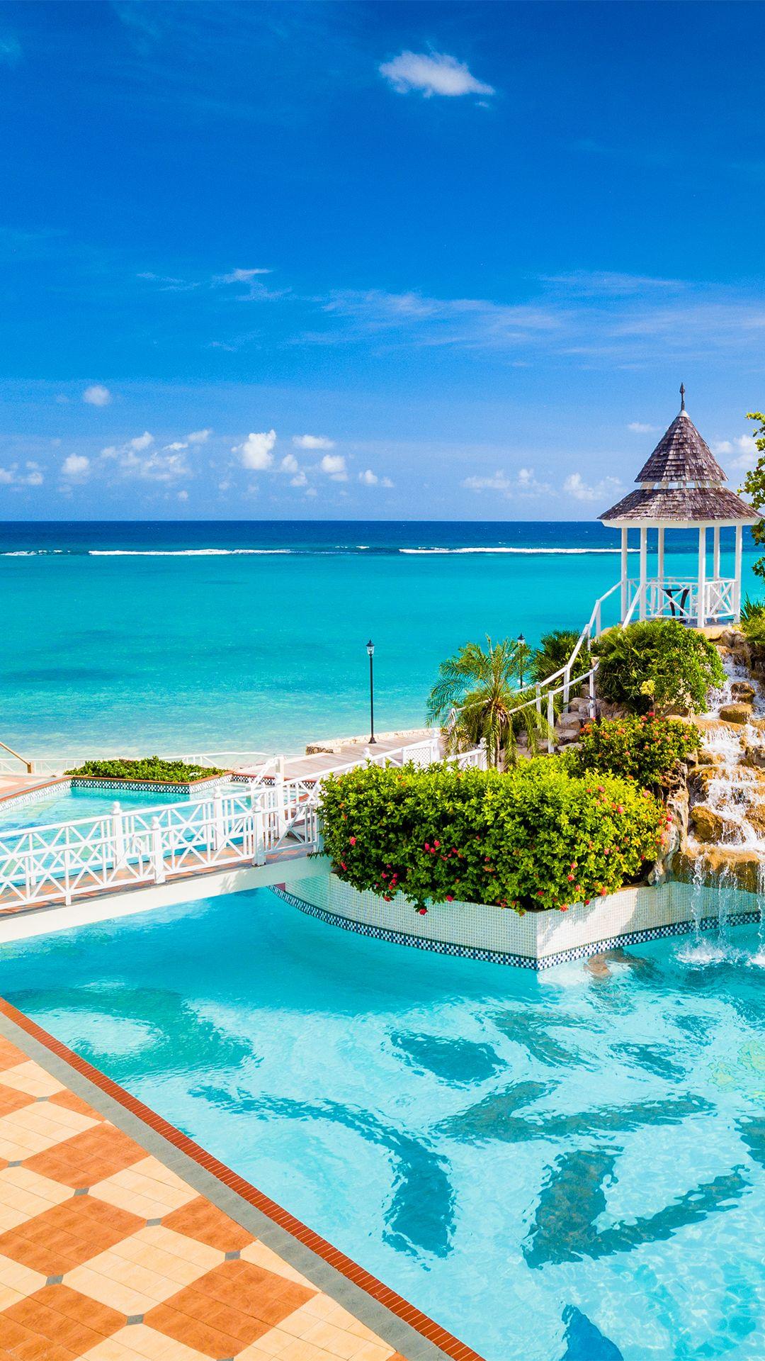 Pin On Top Ten All Inclusive Jamaica Resorts