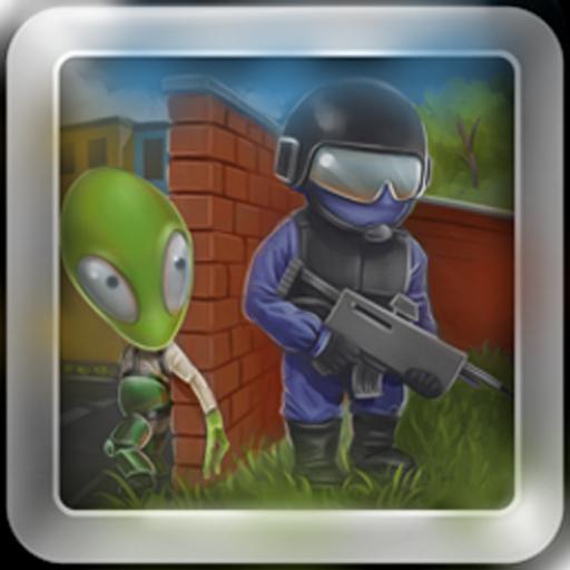 Prop Hunt Multiplayer Hide Third Person Shooter Props Hunt