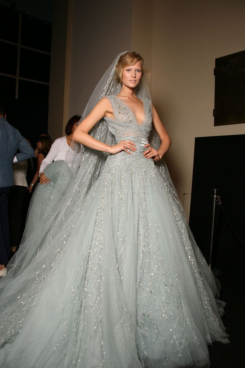 Wedding Elie Saab Wedding Dress elie saab wedding dresses uk ocodea plus size 17 best images about bridal on pinterest baby blue weddings gowns and gowns