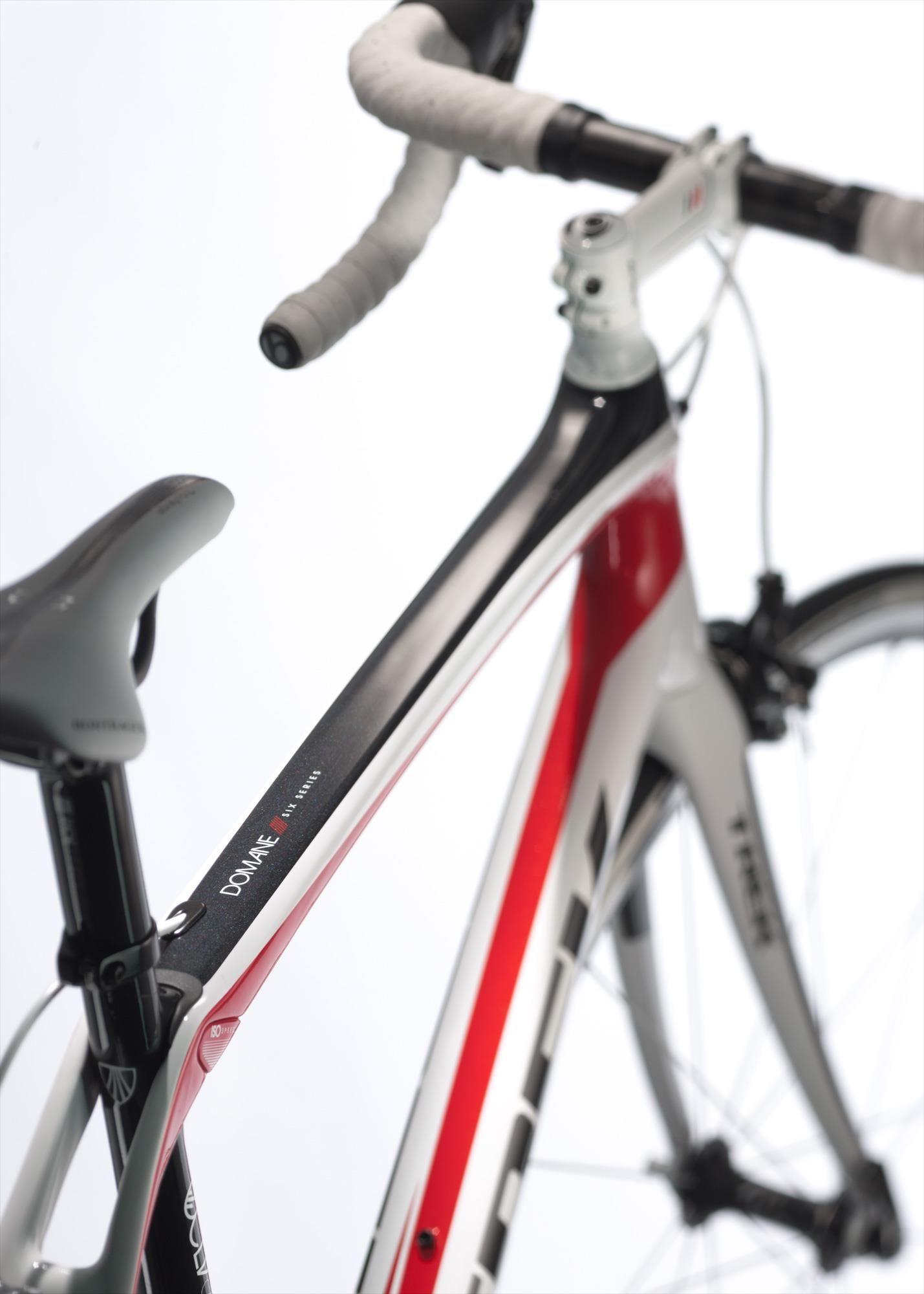 Trek Domane 6 9     My next bike! | Bicycles | Trek road bikes, Trek