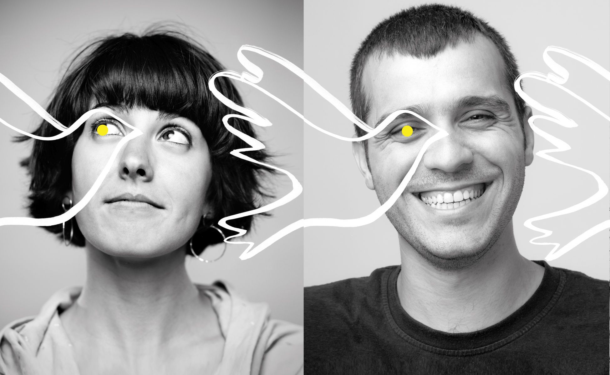 10++ Concept coiffure annemasse idees en 2021