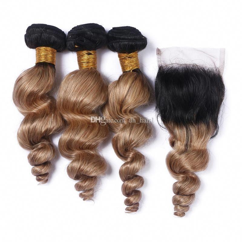 Dark Roots Weave Black Diamond Hair Magazine From