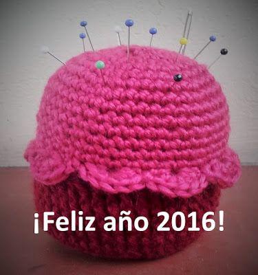 Blog de MARTIX: Año 2016