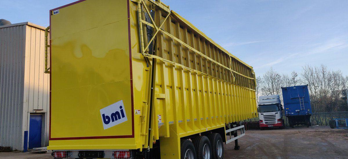 Pin on The bmi Group automotivemarketing