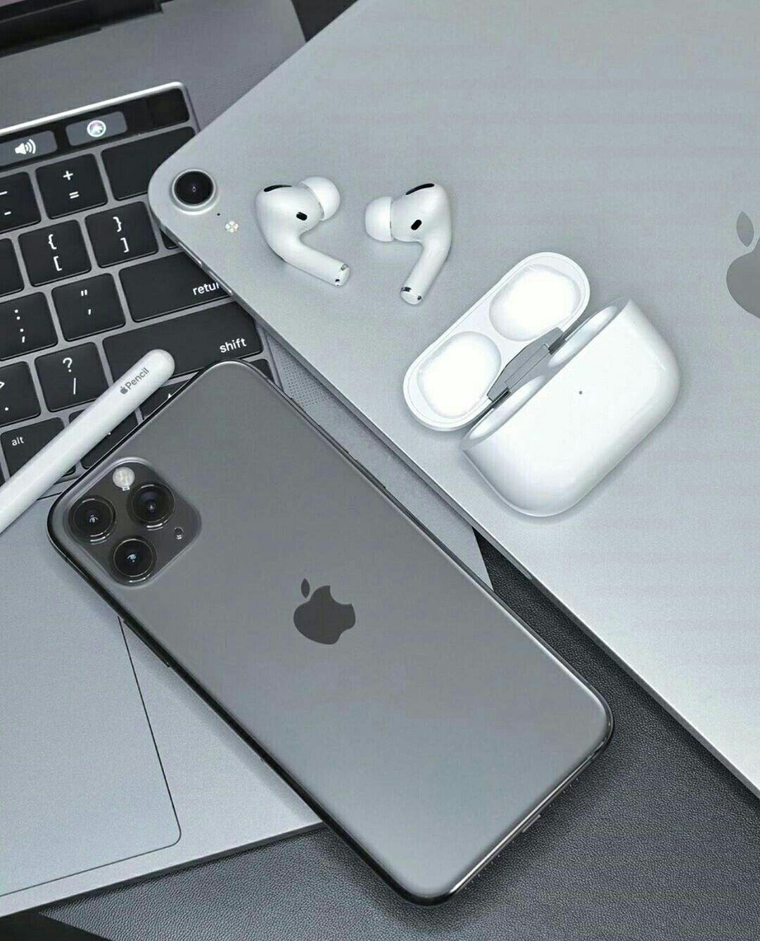 Pin Von Akeno Phillips Auf Wallpaper For Apple In 2020 Iphone Apple Produkte Handy