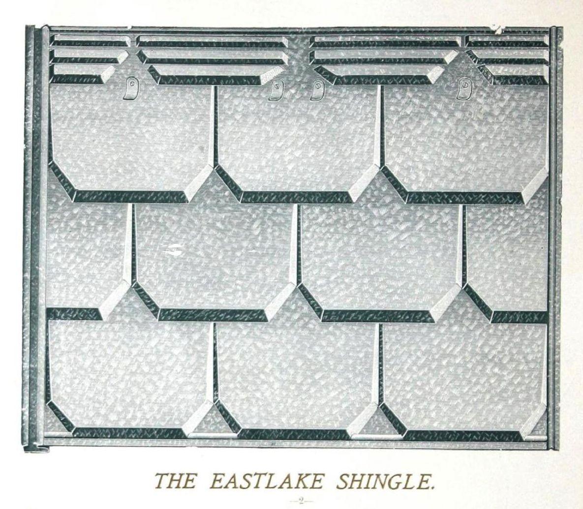Best Catalogue R2 Illustrating And Describing Metallic Building 640 x 480