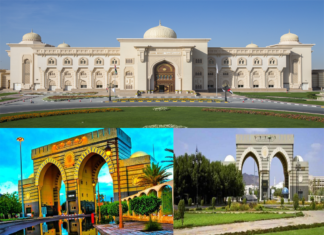 List Of Arab Countries Universities Currently Accept Scholarship Application In 2020 Scholarships Application Scholarships University
