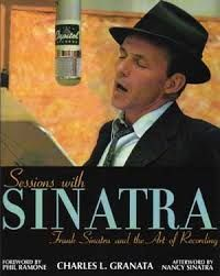 Image result for frank sinatra - microphone #howtosing