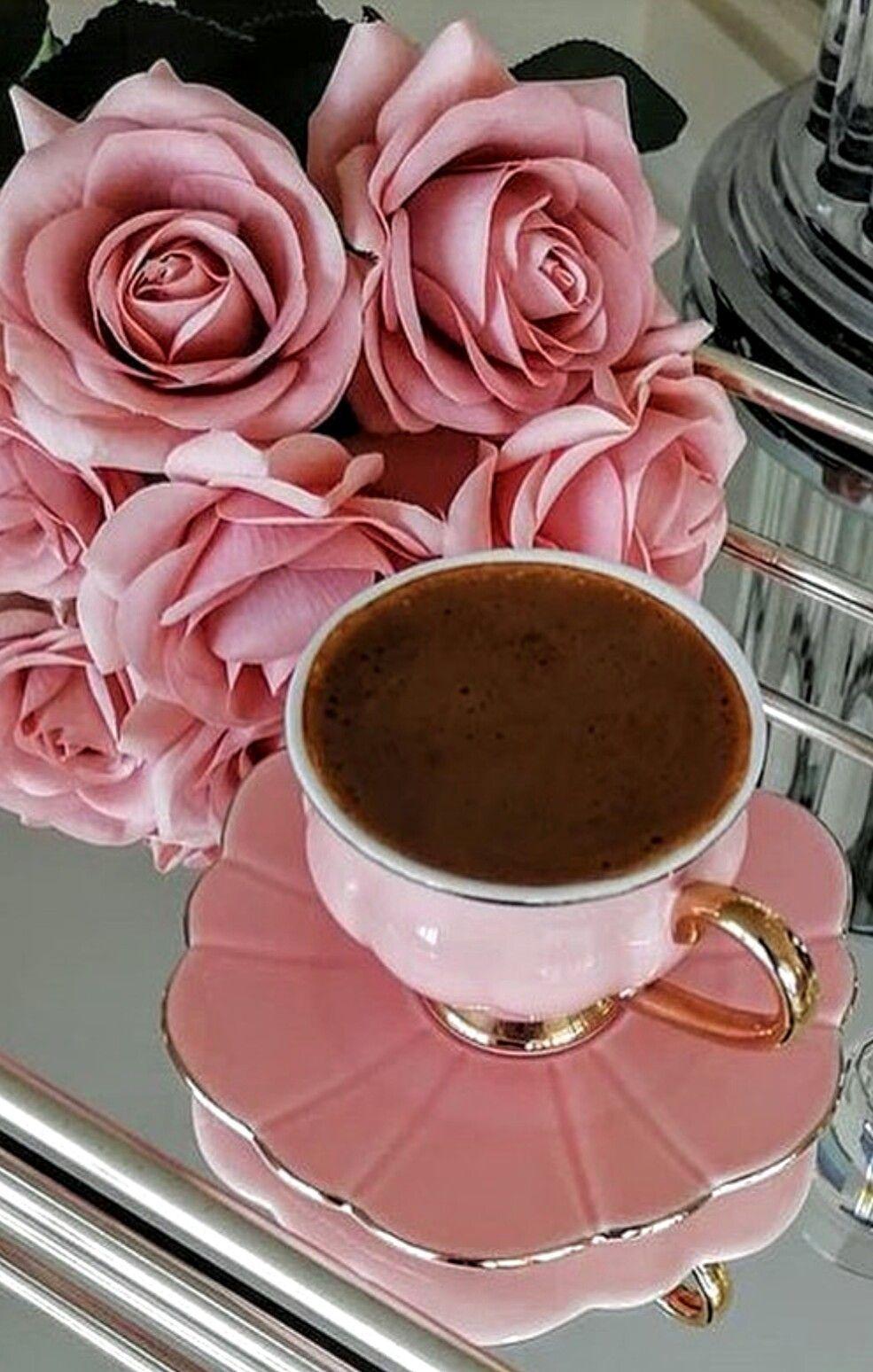 Buongiorno Caffe Coffee Time French Recipes In 2020 Good Morning Coffee Sweet Coffee Coffee Time