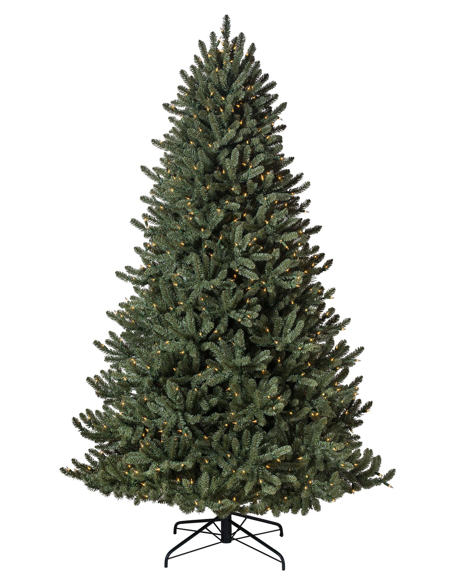 Top 10 Best High End Artificial Christmas Trees 2021 Absolute Christmas Artificial Christmas Tree Christmas Lights Christmas Tree