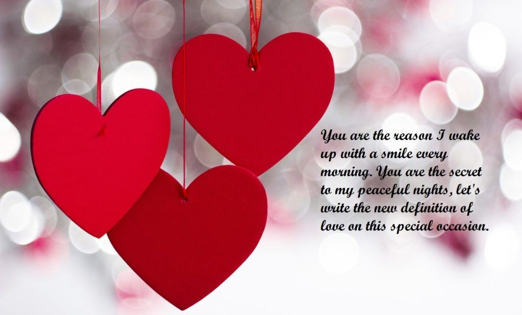 Pin by Julia Akter on Valentines Week Merry christmas my