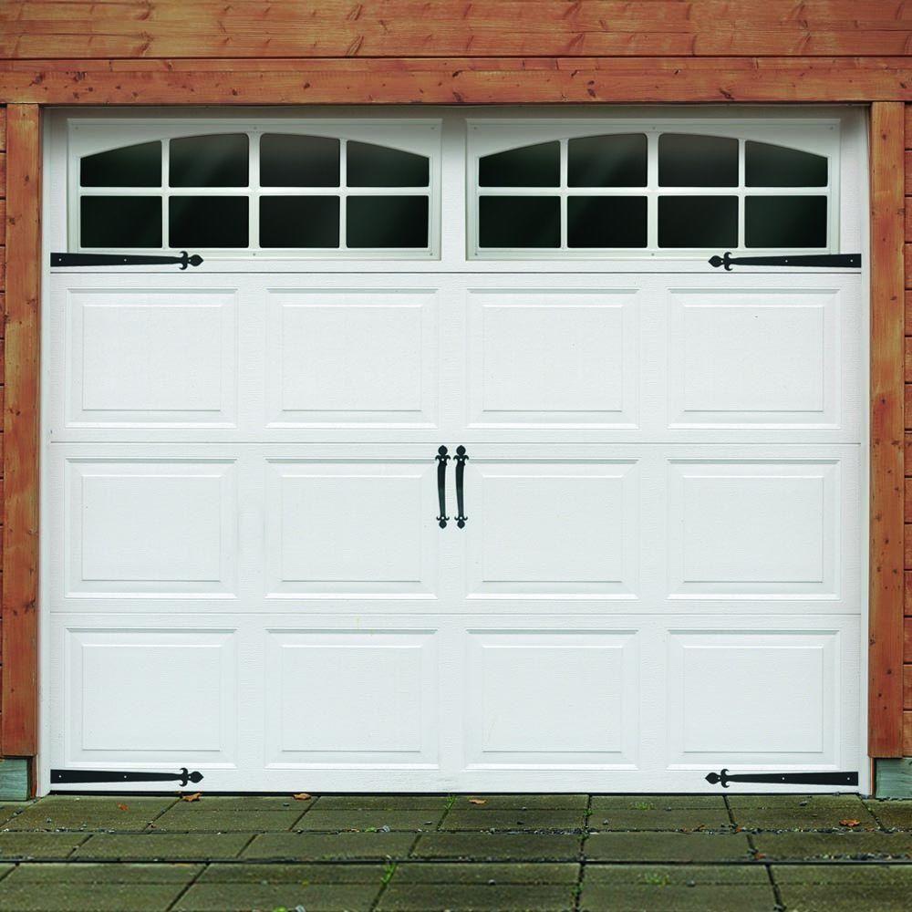 Brilliant And Interesting Crown Bolt Garage Door Hardware Regarding