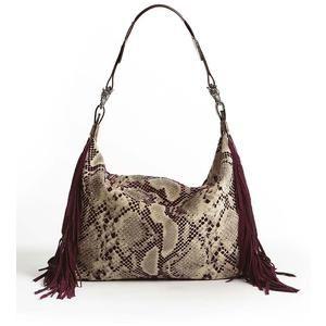 Designer Handbags Whole Price Good Quality Replica Uk
