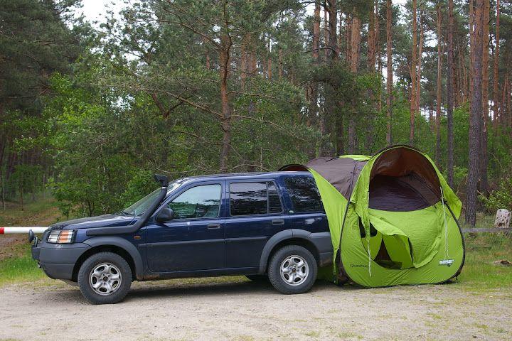 Pin By Emkayjay On Landy Overlanding Land Rover Land Rover Freelander Freelander 2
