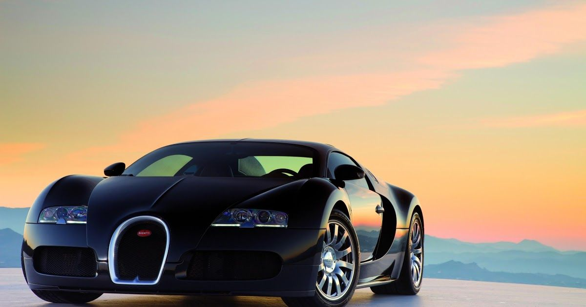 Weve Gathered More Than 3 Million Images Uploaded By Our Users And Sorted Them By Th Hd Wallpapers Of Cars Full Hd Wallpaper Wallpaper 4k Ultra Hd Desktop Dark