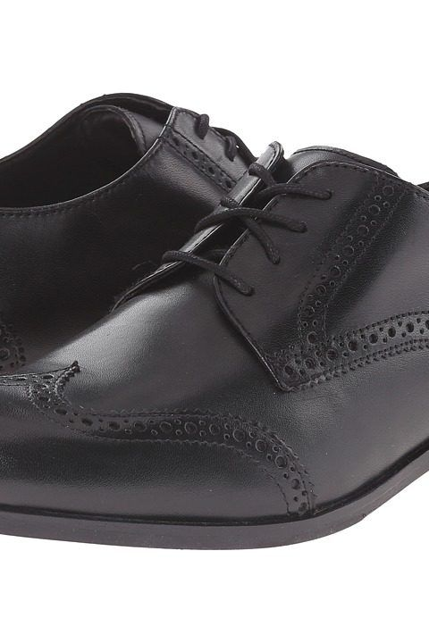 Cole Haan Jagger Wingtip Oxford (Black) Women's Lace Up Wing Tip Shoes - Cole Haan, Jagger Wingtip Oxford, W00674, Footwear Closed Lace Up Wing Tip, Lace Up Wing Tip, Closed Footwear, Footwear, Shoes, Gift, - Street Fashion And Style Ideas