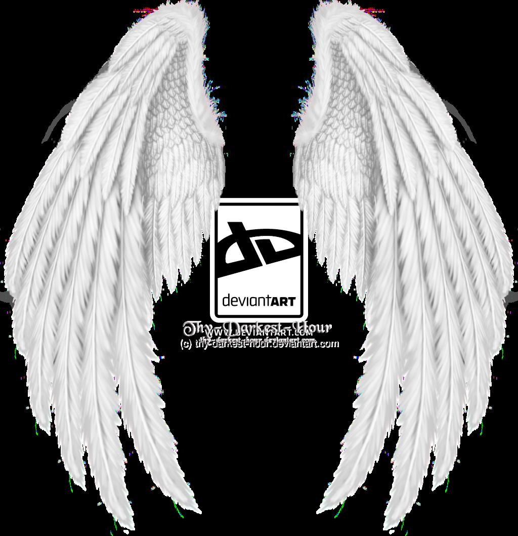 Photos G Dragon S New Tattoo G Dragon Tattoo Angel Tattoo G Dragon