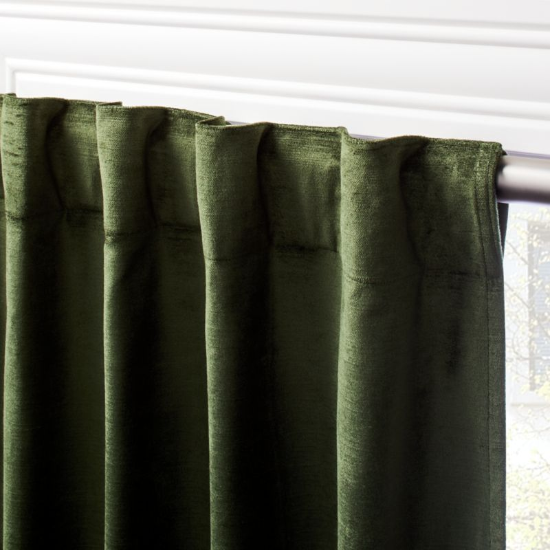Pin On Home Curtains Wallpaper
