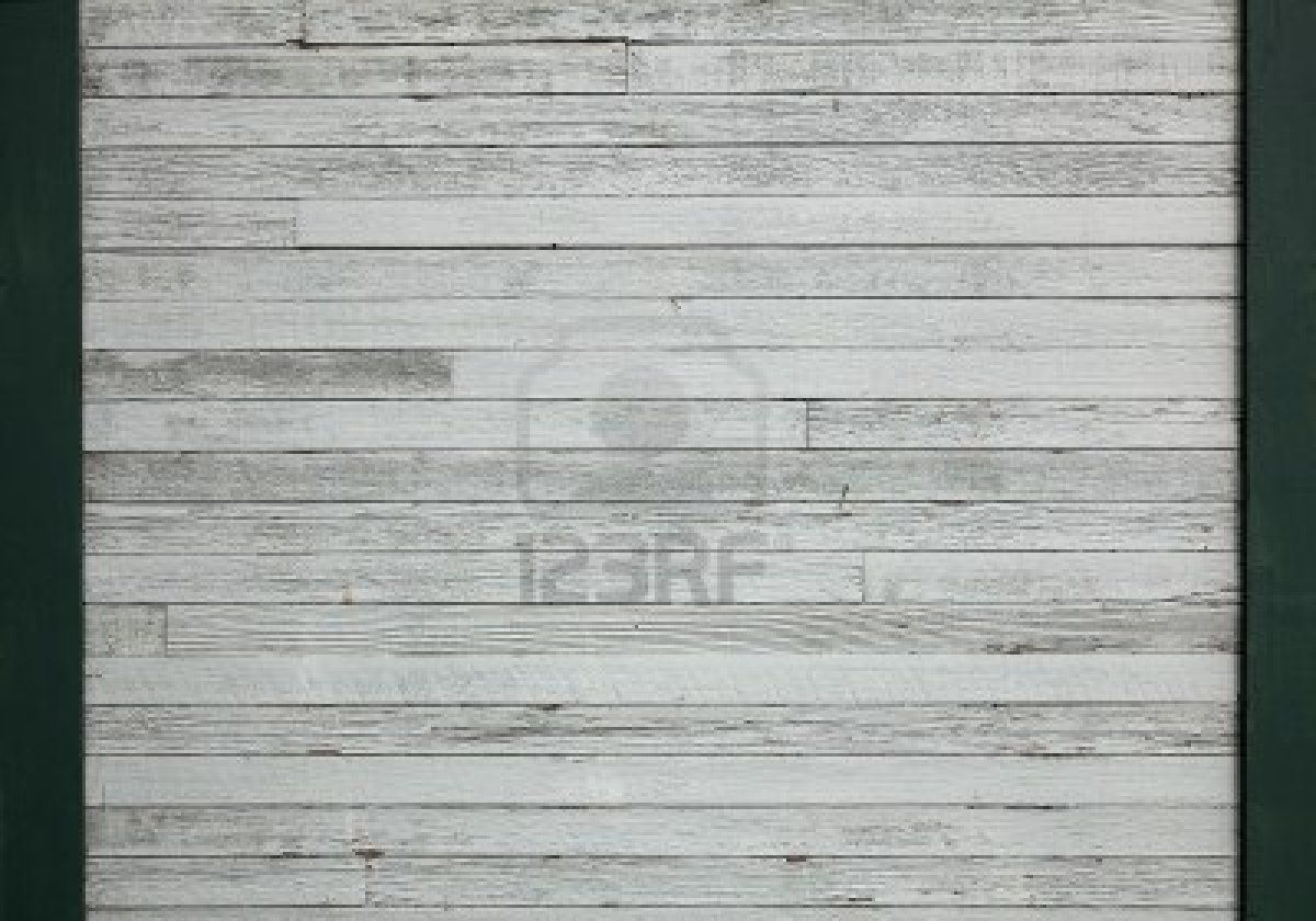 white wash timber walls | wall cladding | pinterest | timber walls