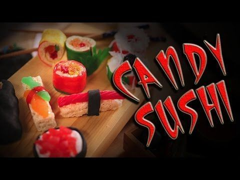How to Make DIY Candy Sushi - YouTube. Great tutorial for world thinking day #candysushi How to Make DIY Candy Sushi - YouTube. Great tutorial for world thinking day #candysushi How to Make DIY Candy Sushi - YouTube. Great tutorial for world thinking day #candysushi How to Make DIY Candy Sushi - YouTube. Great tutorial for world thinking day #candysushi How to Make DIY Candy Sushi - YouTube. Great tutorial for world thinking day #candysushi How to Make DIY Candy Sushi - YouTube. Great tutorial f #candysushi