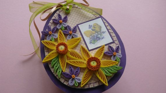 Quilling easter egg gift tags quilling easter egg evashop74 quilling easter egg gift tags quilling easter egg evashop74 negle Image collections