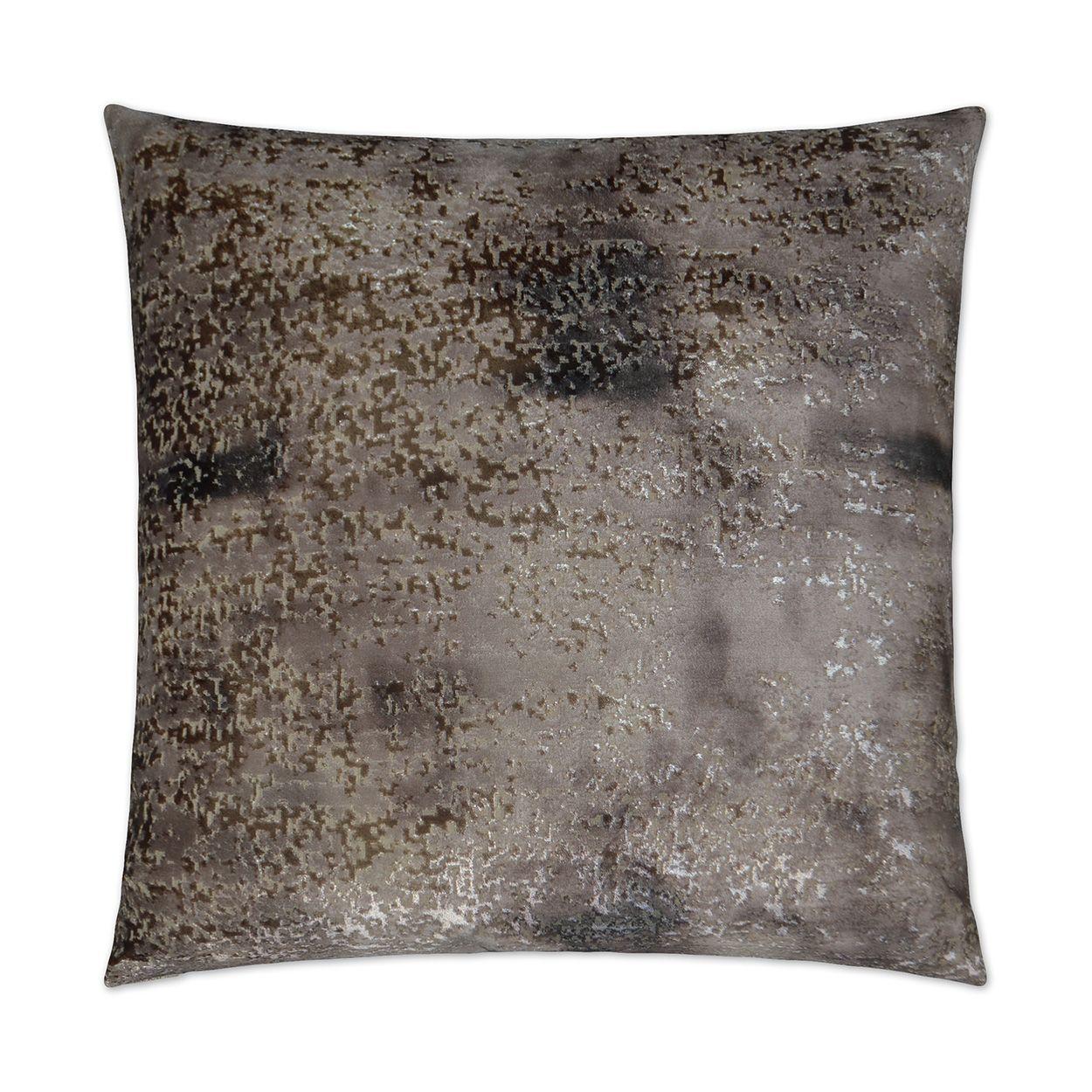 Crater Moonstone D V Kap Home Pillows Shop Decorative Pillows Classic Sheets