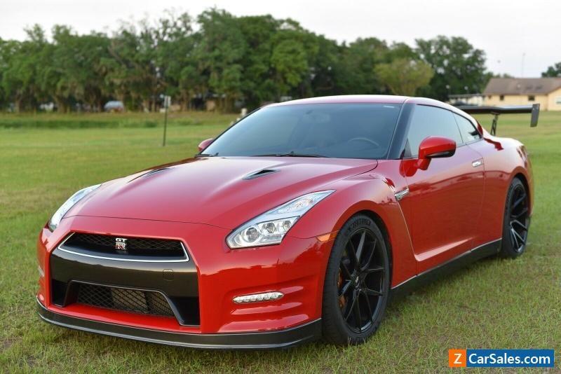 2015 Nissan Gt R Nissan Gtr Forsale Canada Nissan Gtr For Sale Nissan Gt Gtr For Sale