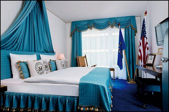 Adult Bedroom Theme Ideas | Patriotic+theme+bedroom+decorating+ideas  Patriotic