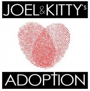 JoelKitty'sAdoption_Logo1 (2)